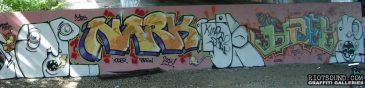 NARK_Burner_New_Jersey
