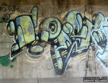 NJ_Roadside_Graff_Piece