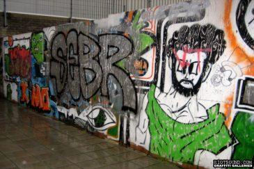 Netherlands_Graffiti