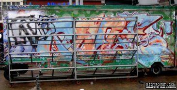 Netherlands_Street_Art