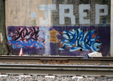 New_Jersey_Graffiti10