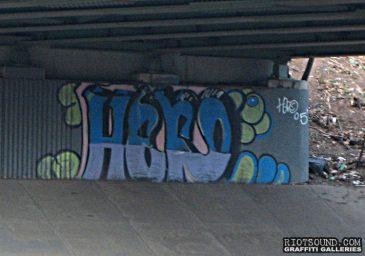 New_Jersey_Graffiti_01