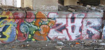 New_Jersey_Graffiti_03