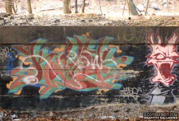 New_Jersey_Graffiti_04