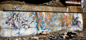 New_Jersey_Graffiti_05