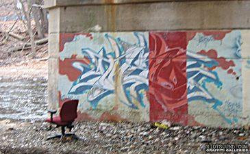 New_Jersey_Graffiti_06