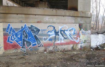 New_Jersey_Graffiti_08
