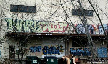 New_Jersey_Graffiti_Wall