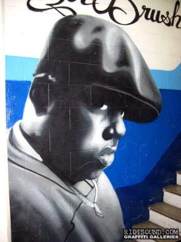 Notorious_BIG_Painting