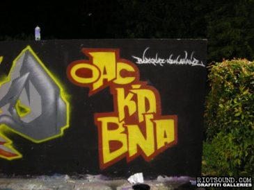 OAC_KD_BNA