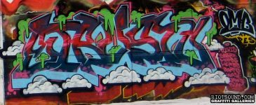 OMB_Graffiti