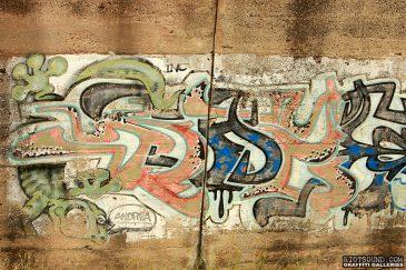 Old_Graffiti_Art
