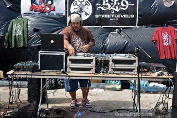 Old_School_DJ