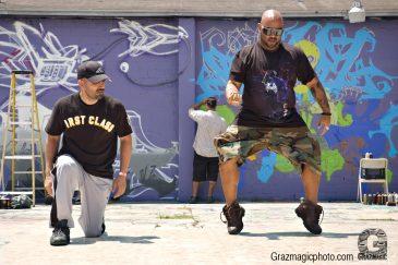 Old_school_breakdancer