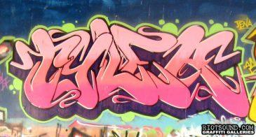 Ottawa_Graff