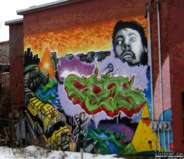Ottawa_Graffiti_Mural