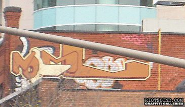 Ottawa_Rooftop_Art