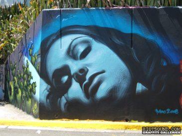 Outdoor_Aerosol_Mural