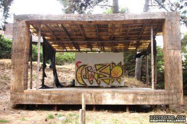 Outdoor_Art_In_Argentina_001