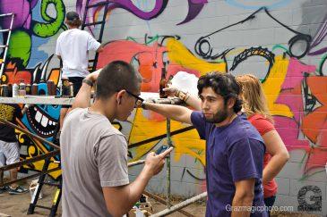 Outdoor_Graffiti_Painters