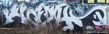 Outdoor_Graffiti_Piece