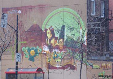 Outdoor_Mural