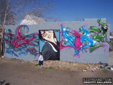 Outdoor_Mural_in_Colorado