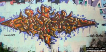 Ozer_Grafo_Roma