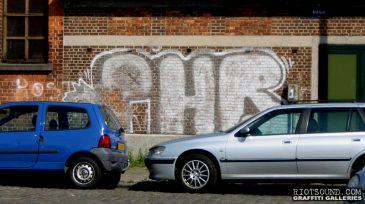 PHR_Bruxelles_Graffiti