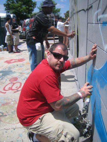 PN_Graffiti