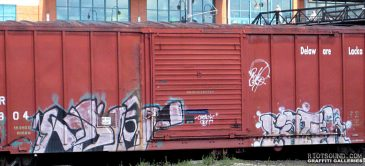 Painted_Freight_Car