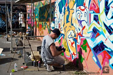 Painting_Wildstyle