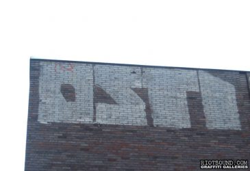 Paintroller_Graffiti