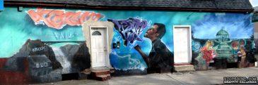 Paterson_Graffiti_Mural