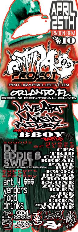 Pintura_Project_Flyer