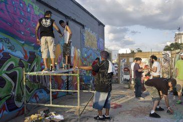 Pintura_Project_Graffiti_Jam