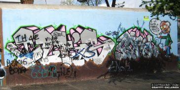 Playground_Mural