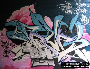 Props_TPA_Graffiti_Germany