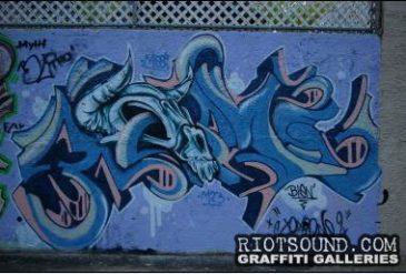 Puerto_Rican_Graffiti