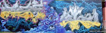 Puerto_Rico_Aerosol_Art_Mur