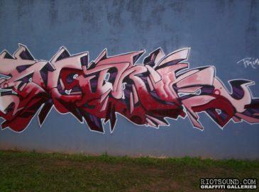 Puerto_Rico_Wildstyle_Graff