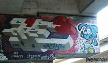 Quebec_Graff58