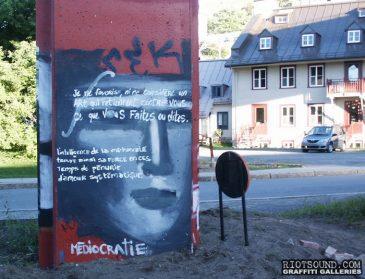 Quebec_street_art_2jk3