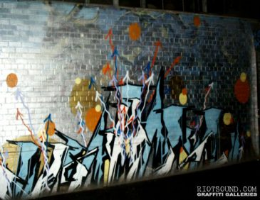 Queens_Graffiti_03