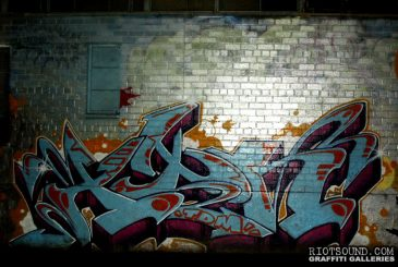 Queens_Graffiti_04