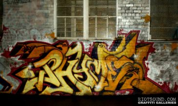 Queens_Graffiti_05