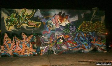Queens_Graffiti_14