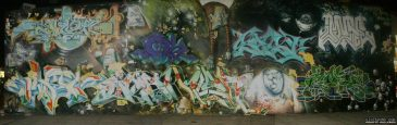Queens_Graffiti_15
