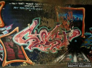 Queens_Graffiti_18