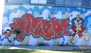 Queens_NYC_Graffiti